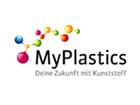 MyPlastics, Kunststoffnetzwerk Hochfranken e.V.